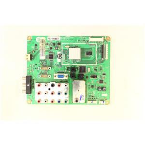 Samsung LN32B460B2DXZA Main Board BN96-11524B