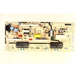 Samsung LE32B450C4WXBT SG10  Power Supply/Backlight Inverter BN44-00260A