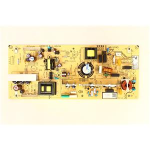 Sony KDL-32EX400  Power Supply Board 1-474-200-11