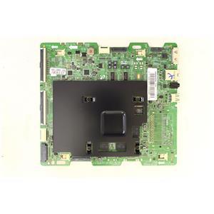 Samsung UN43M5300AFXZA Main Board BN94-12049N