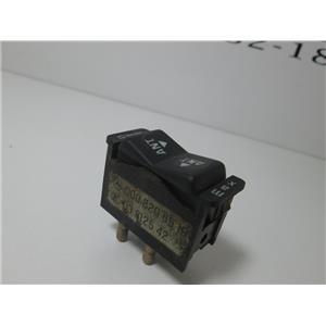 Mercedes switch 0008206910 OEM original Mercedes part
