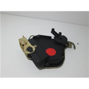 Mercedes neutral safety switch 0005404745 OEM original Mercedes part