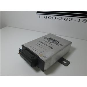 Mercedes control module relay 0008221003 1147328025 OEM original Mercedes part