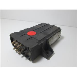 Mercedes control module relay 0005454432 OEM original Mercedes part