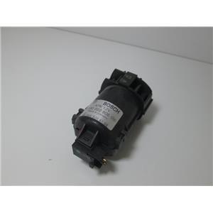 Mercedes temperature sensor blower OEM original Mercedes part
