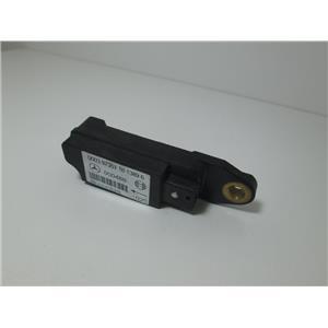 Mercedes sensor 0018200726 OEM original Mercedes part
