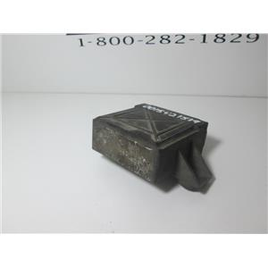 Mercedes relay 0015421519 OEM original Mercedes part