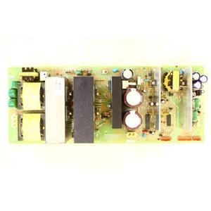Vizio VM60PHDTV10A Power Supply AAX32352702