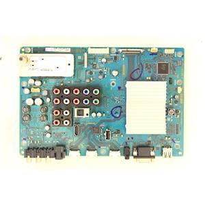Sony KDL-52V5100 BM3 Board A-1727-317-A