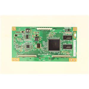 Samsung LN46D550K1FXZA  T-Con Board 35-D025860