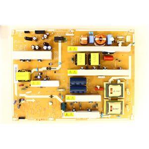Samsung LN52A530P1FXZA Power Supply / Backlight Inverter BN44-00202A