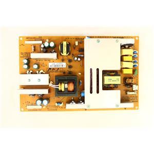 LG 37LG10-UM  Power Supply Unit COV30057301