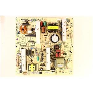 Sony KDL-40W5500 Power Supply Unit A-1660-720-B