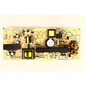 Sony KDL-40EX500 Power Supply Board 1-474-202-21