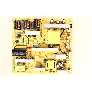 Sony FWD-32LX2F Power Supply Unit 1-789-675-11