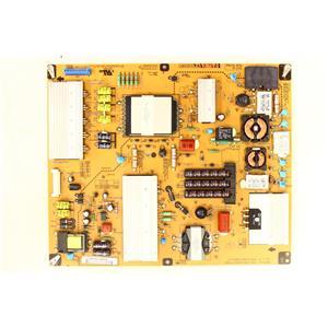 LG 42LW5300-UC AUSZLMR  Power Supply Unit EAY62171601