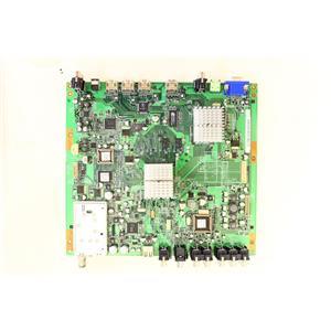 Westinghouse TX-42F430S  Main Board 55.3YV01.011G