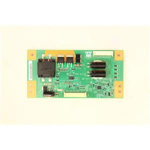 AUO 42LV5500-UA  LED Address Board 55.37T07.D01