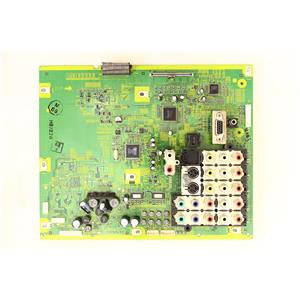 Panasonic TH-58PZ700U H Board TNPA4131AGS