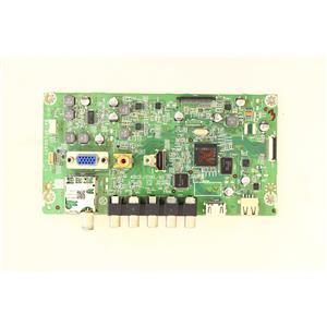 Emerson LC320EM3FA ME2 Digital Main CBA A1AFLMMA-001-MAIN