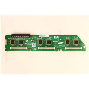 Samsung HPR5012X/XAA  Y Buffer Lower BN96-02027A