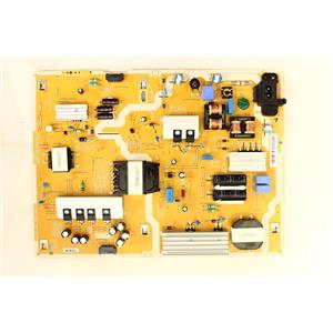Samsung UA65MU6500KXXS Power Supply / LED Board BN44-00873A