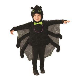 Rubies Eensy Weensy Spider Kids Costume Small 4-6
