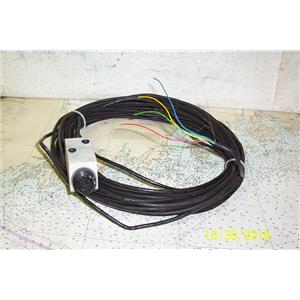 Boaters Resale Shop of TX 1810 1427.12 AUTOHELM 65 FOOT WIND MASTHEAD CABLE