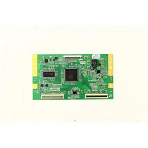 samsung KDL-32S5100   T-Con Board  LJ94-02217G