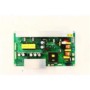 NEC L709NG P701  Power Supply Unit  INT-241MN7