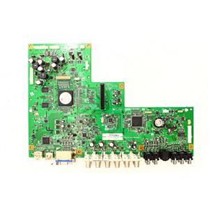 NEC MULTISYNC X462UN L468TP MAIN BOARD CBPFAS2NVQ5