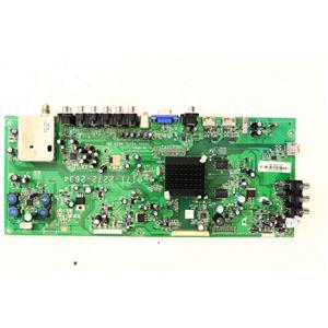 VIZIO VO32LFHDTV10A  Main Board 3632-0602-0150