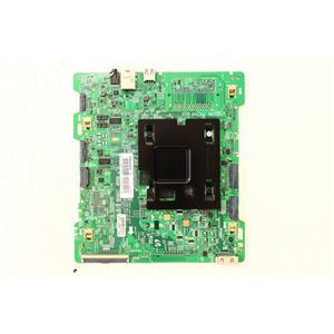 SAMSUNG UN75MU8000FXZA FC05  MAIN BOARD BN94-12576D