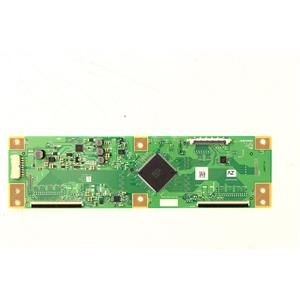 VIZIO KD-70X690E  T-CON BOARD RUNTK0334FVZV