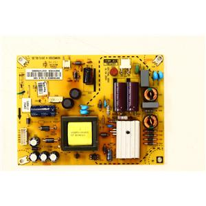 INSIGNIA NS-32D201NA14 POWER SUPPLY 6MY00320C0