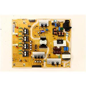SAMSUNG UN55KS7000HXPA  Power Supply / LED Board BN44-00878A