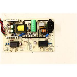 VIZIO VA22LFHDTV10T Power Supply / Backlight Inverter BOARD PWTV8K42ASA1