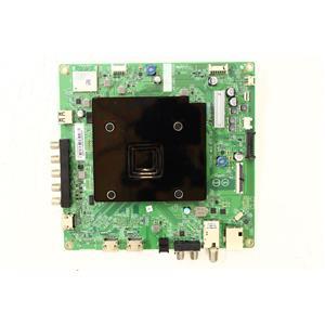 VIZIO E43-F1 LTTWWTKU Main Board 756TXHCB0QK034