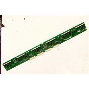 SAMSUNG PS50C450B1WXXU Y-Buffer Board BN96-12956A
