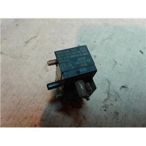 Square D 9001ka2 CONTACT BLOCK 600VAC