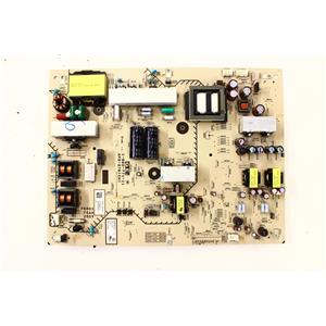 SONY NSX-46GT1 POWER SUPPLY 1-474-245-11