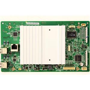 SONY NSX-40GT1 Circuit Board   A-1787-298-A