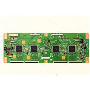 AUO XBR-65X900A T-Con Board 55.65T13.C01