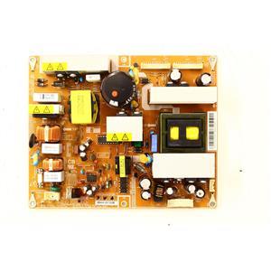 SAMSUNG LN26A450C1DXZC Power Supply BN44-00192B