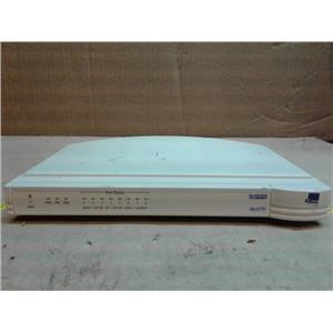 3Com 3C16700 OFFICE CONNECT HUB 8/TPO