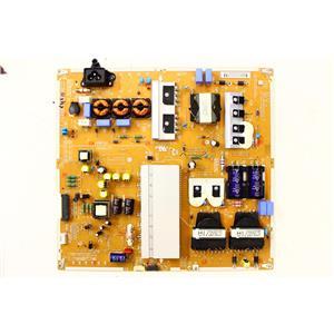LG 60UF7700-UJ BUSYLJR Power Supply / LED Board EAY63729201