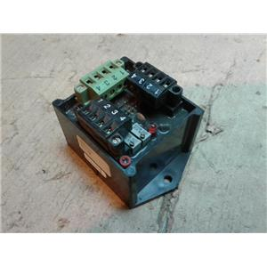 Fike E10-0047 Pressure Detector Module