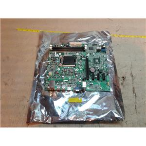 Dell Optiplex 390 DT H61 Motherboard M5DCD 0M5DCD Socket 1155 DDR3