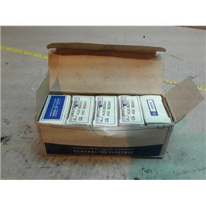 General Electric CR123-C4.19A OVERLOAD THERMAL UNIT HEATING ELEMENTS *BOX OF 10*