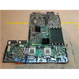 Dell 0M332H Poweredge 2950 Dual Cpu Server Motherboard